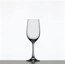 Spiegelau Restaurant Vino Grande - Port Glass