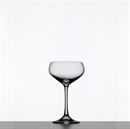 Spiegelau Restaurant Vino Grande - Cordial Saucer Glass