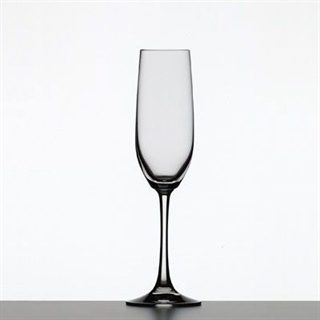 Spiegelau Restaurant Vino Grande - Champagne Flute