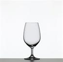 Spiegelau Restaurant Vino Grande - Stemmed Water Glass