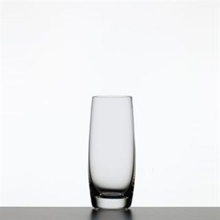Spiegelau Restaurant Vino Grande - Highball Glass