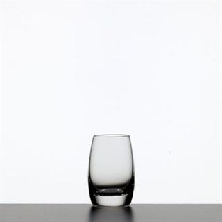 Spiegelau Restaurant Vino Grande - Shot Glass
