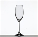 Spiegelau Restaurant Vino Grande - Champagne Glass