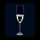 Riedel Restaurant Ouverture - Champagne Glass 290ml - 480/08