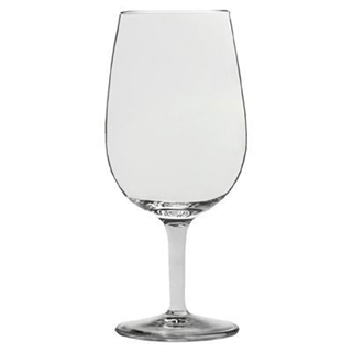 Luigi Bormioli Restaurant - ISO Type Wine Tasting Glasses 41cl - Set of 6