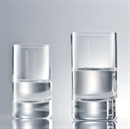 Schott Zwiesel Paris Shot / Spirits Glasses - Set of 6