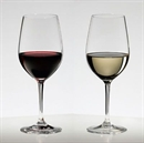 Riedel Vinum Zinfandel / Chianti / Riesling Glass - Set of 2