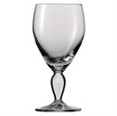 Schott Zwiesel Irish Coffee Glasses - Set of 6