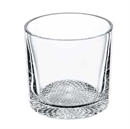 Nachtmann Rumba Ice Bucket