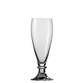 Schott Zwiesel Restaurant - Brussels Pilsner Beer Glass