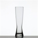 Spiegelau Restaurant Vino Grande - Small Beer Glass 380ml