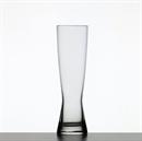 Spiegelau Restaurant Vino Grande - Small Beer Glass 380ml