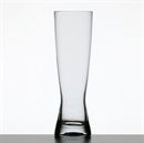 Spiegelau Restaurant Vino Grande - Large Beer Glass 650ml