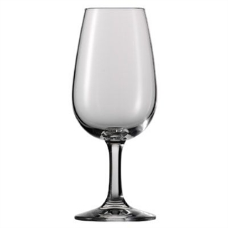 Schott Zwiesel Wine Tasting Glasses - Set of 6