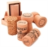 XL Giant Multi Wine Cork Stool