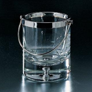Ercuis Ice Bucket