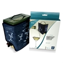CellarDine Flexicles Wine Bag-In-Box Cooler - Classic Design