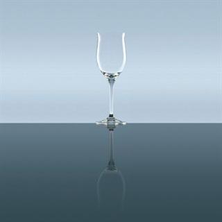 Glass & Co In Vino Veritas Restaurant - Riesling White Wine Glass