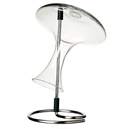 L'Atelier du Vin Easy Store Carafe / Decanter Dryer / Stand