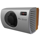 Fondis Wine Cellar Air Conditioner Unit - WINEC25SR