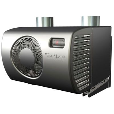 Fondis Wine Cellar Air Conditioner Unit Winein25 Wine