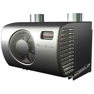 Fondis Wine Cellar Air Conditioner Unit - WINEIN25