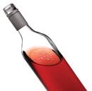 The Wine Shield - Wine Preserver - Set of 10