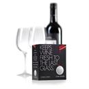 The Wine Shield - Wine Preserver - Set of 50