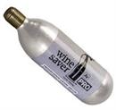 WineSaver Pro Wine Preserver - Argon Gas