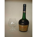 Riedel Napoleon Brandy Glass - 14 1/2 Fl Oz