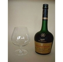 Riedel Napoleon Brandy Glass - 21 7/8 Fl Oz