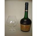 Riedel Napoleon Brandy Glass - 21 7/8 Fl Oz
