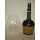 Riedel Napoleon Brandy Glass - 30 Fl Oz