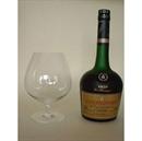 Riedel Napoleon Brandy Glass - 30 Fl Oz