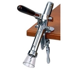 View more what you need to set up a wine bar / restaurant guide from our Bar Corkscrews range