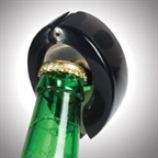 View more corkscrews from our Beer Bottle Openers  range