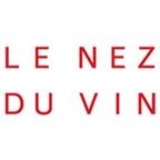 View our collection of Le Nez du Vin Wine Books & CDs