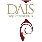 View our collection of Dais Wine Tables Spirit and Wine Measures