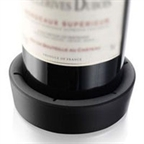 View more wine bottle stoppers from our Wine Bottle Coasters range