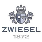View our collection of Zwiesel 1872 What makes ISO wine tasting glasses so popular?