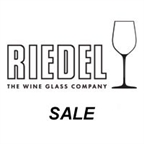 View our collection of Riedel Sale Decanters and Pitchers