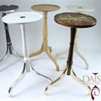View more spirit and wine measures from our Wine Tables range