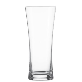 Schott Zwiesel Restaurant Beer Basic - Lager Glass