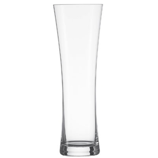 Schott Zwiesel Restaurant Beer Basic - Large Beer Glass