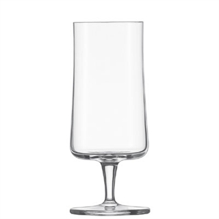 Schott Zwiesel Restaurant Beer Basic - Large Pilsner Beer Glass