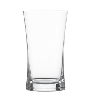 Schott Zwiesel Restaurant Beer Basic - Pint Beer Glass