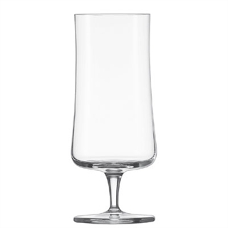 Schott Zwiesel Restaurant Beer Basic - Small Pilsner Beer Glass