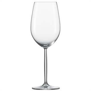Schott Zwiesel Restaurant Diva - Bordeaux Wine Glass