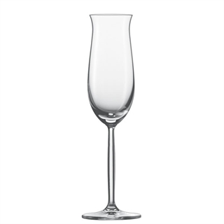 Schott Zwiesel Restaurant Diva - Grappa Glass