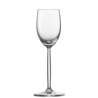 Schott Zwiesel Restaurant Diva - Liqueur Glass